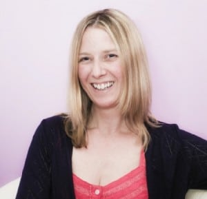 Jo Rogers Hypnotherapy in Helston, Cornwall