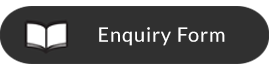 Enquiry Form Button