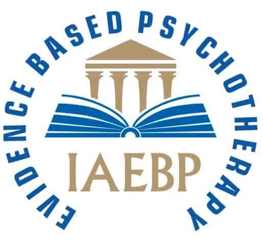 IAEBP logo