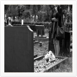 death frame